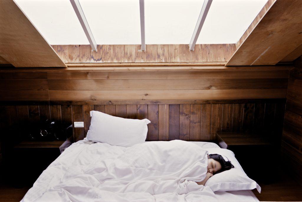 Breckenridge mattress cleaning