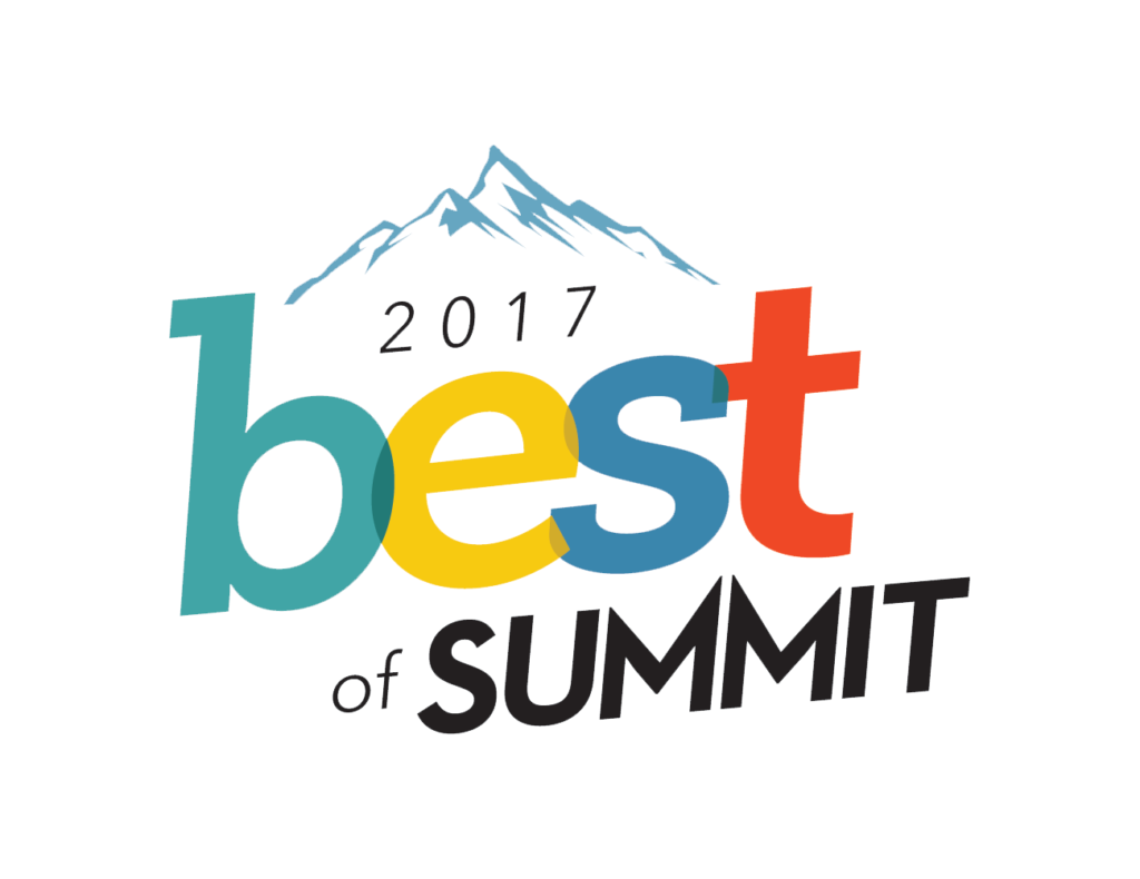Vote Exclusive Cleaning and Restoration for Best Carpet Cleaning Company in the 2017 Best of Summit