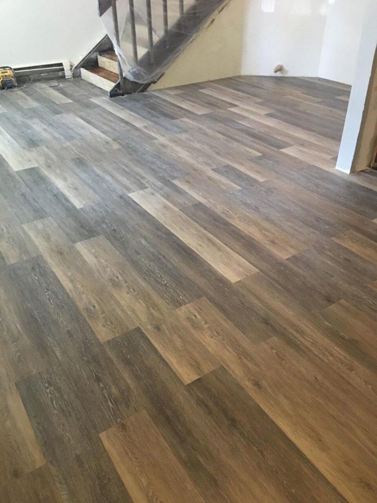 Maintaining Hardwood Floors Year Round Hardwood Flooring Breckenridge