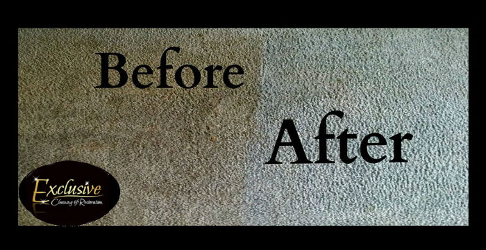 How often should you get your carpet clean breckenridge